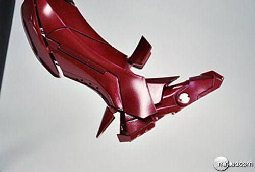iron_man_hzn_17