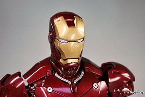 iron_man_hzn_26