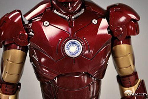 iron_man_hzn_27