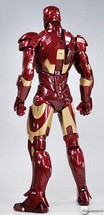 iron_man_hzn_2