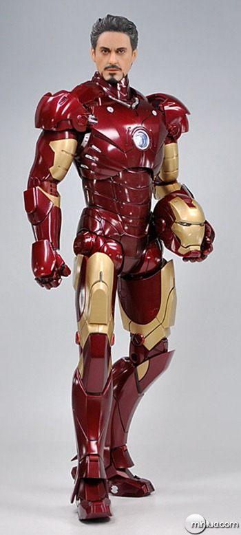 iron_man_hzn_36