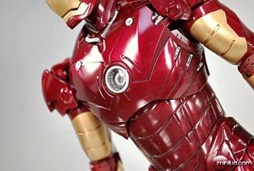 iron_man_hzn_5