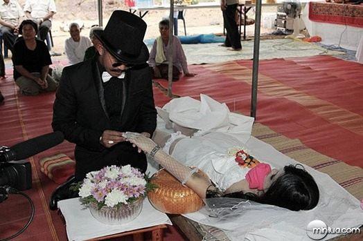noiva-cadaver-tailandia