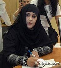 102_747-blog-kuwait