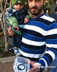 Imad Gadir