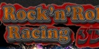 Rockn-Roll-Racing-3D-220x110