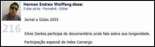 comentario2HermanWolffang