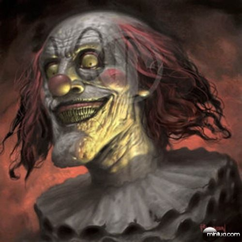 evil_clown_by_namesjames1