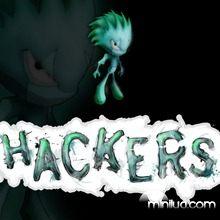 hackers_desktop