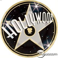 hollywood-mark