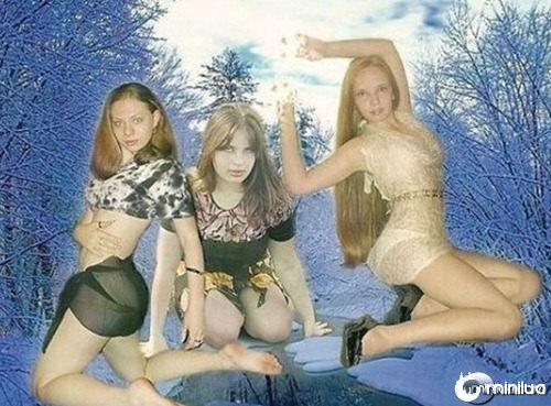 mestres do photoshop hipernovas (16)