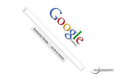 upside-down-google