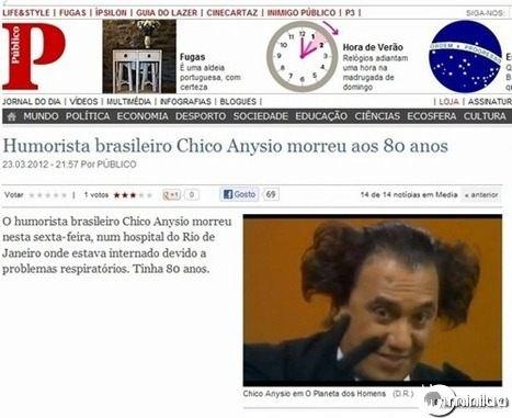 102_2337-alt-blog-agildo-portugal