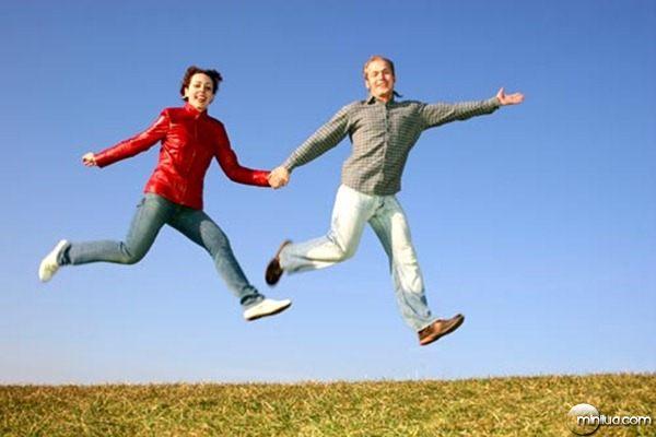 21-casal-feliz