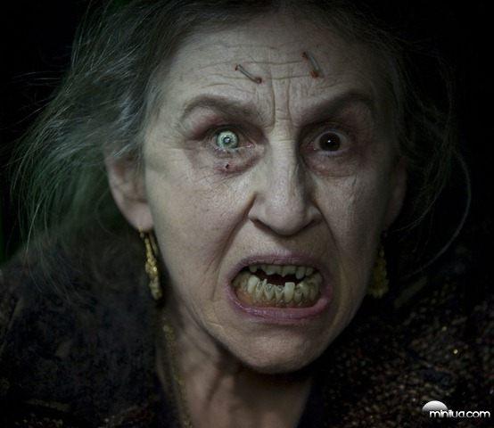 Horror Image5