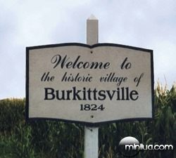 Le_projet_blair_burkittsville