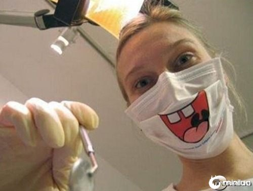 a.aaa-Funny-Dentist