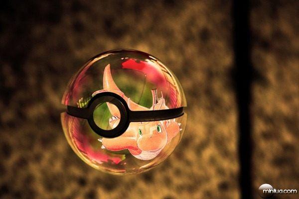 arte-digital-com-pokebolas-33-800x533