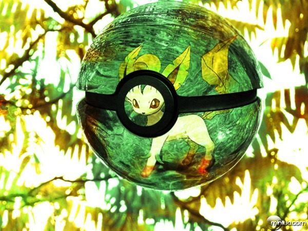 arte-digital-com-pokebolas-4-800x600