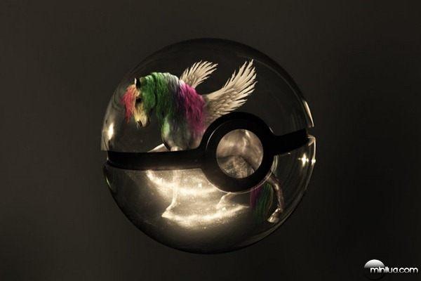 arte-digital-com-pokebolas-46-800x533