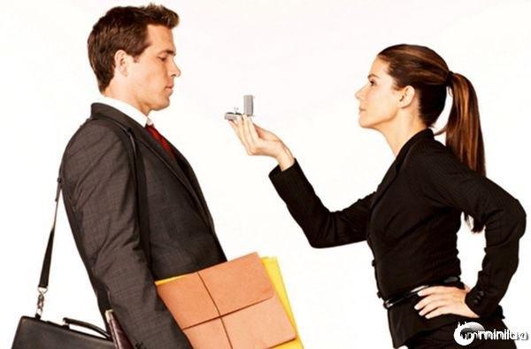 divorcio _ pesquisa[5]