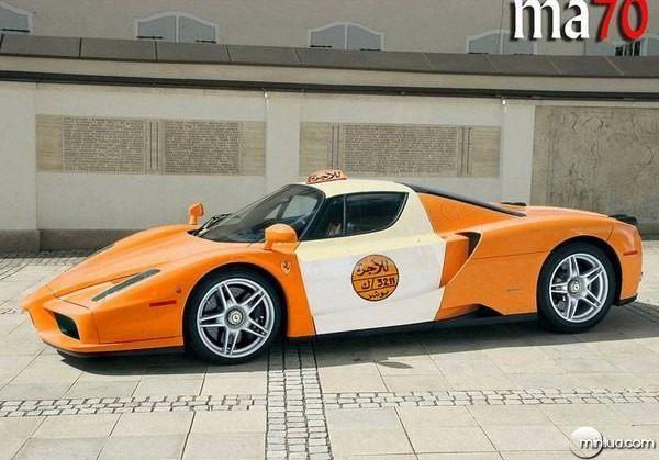 fancy-taxi03