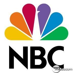 nbc-logo-72rgb-pos_jpeg