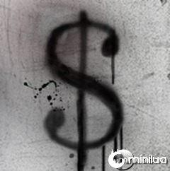 sexo x dinheiro