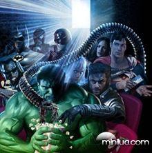 super herois no cinema[6]