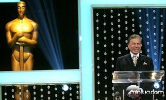 trofeu-imprensa 2012