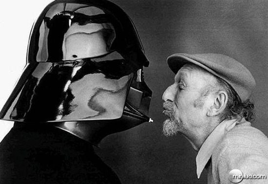 25_extremely_rare_star_wars_phot-14