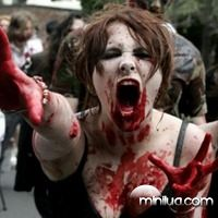 410-0821120919-zombie