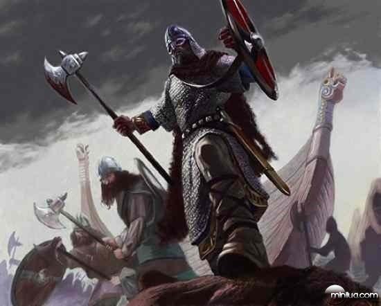 6_viking1