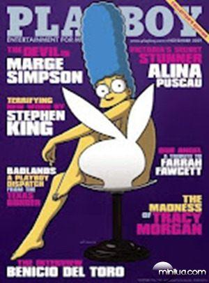 Marge-playboy-380