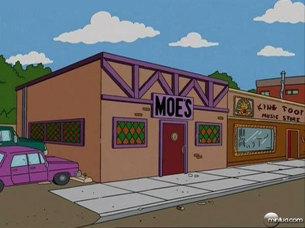 Moes_Bar3