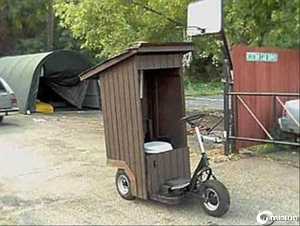 a.aaa-Mobile-Toilet