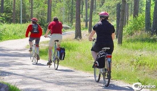 andar_de_bicicleta