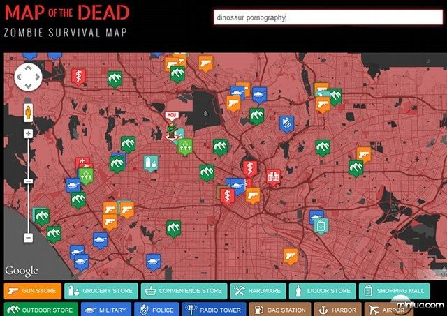 map-of-the-dead
