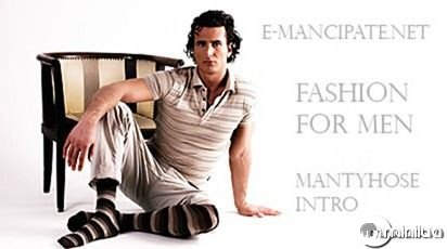 pantyhose-for-men-intro-title