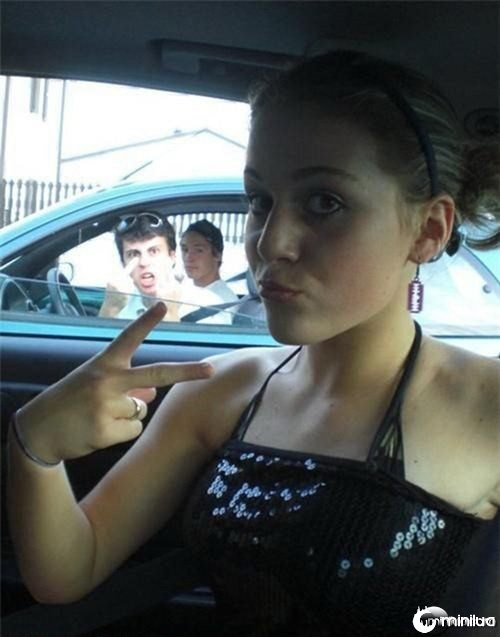 photobomb-that-guy-god-stop-with-the-duckface
