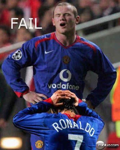 006_fail