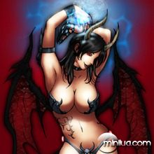 Succubus_by_megaween