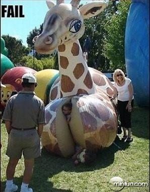 a98194_playground_4-giraffe