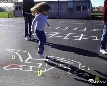 a98194_playground_6
