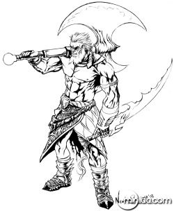 axeman (1)