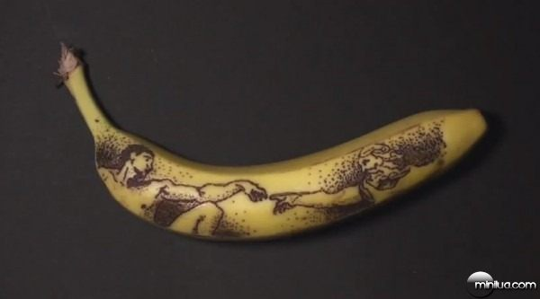 bananatattoo01