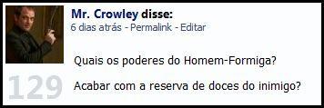 comentario4Mr.Crowley