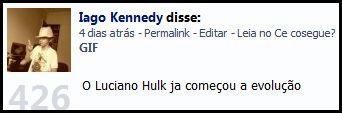 comentario8IagoKennedy