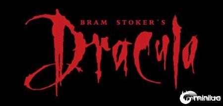 dracula_movie_logo_01