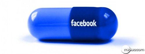 facebook-pill2